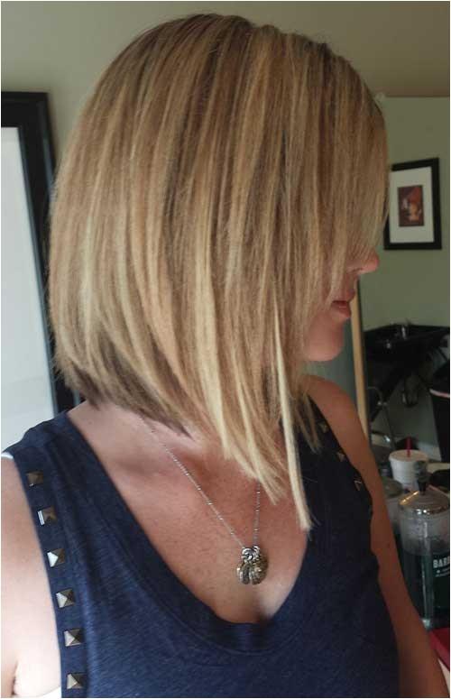 25 short layered bob hairstyles