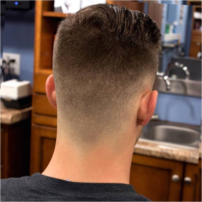 Haircut Places for Men Near Me Excellent Local Haircuts Places Indicates Luxury Article