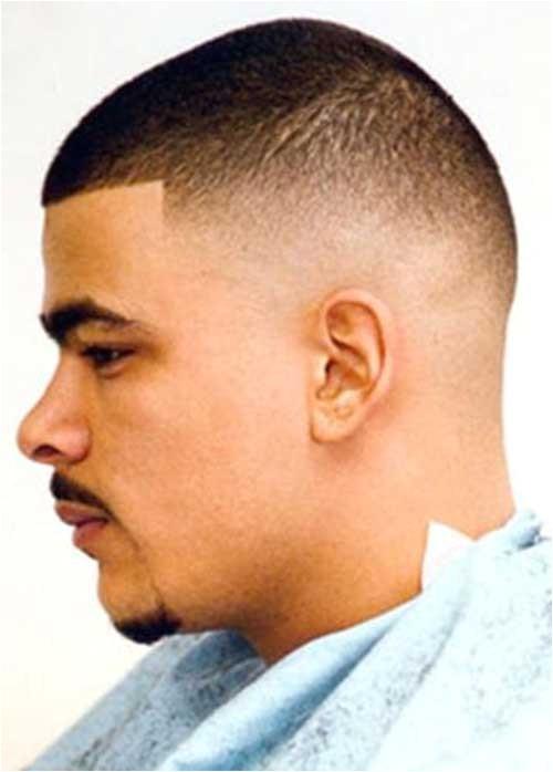 15 black men short haircuts