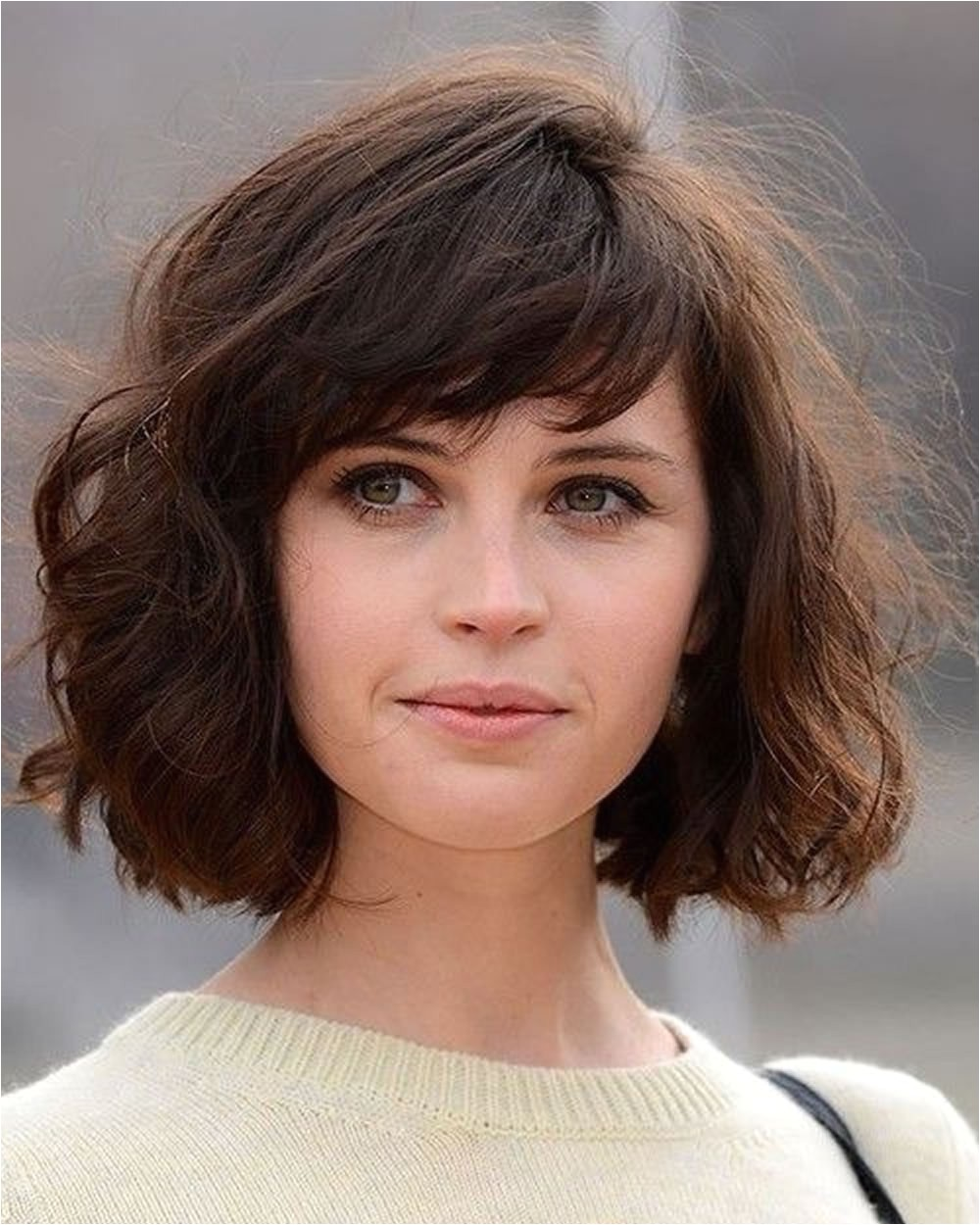 Haircuts Bobs with Bangs and Layers 30 Best Short Bob Haircuts with Bangs and Layered Bob