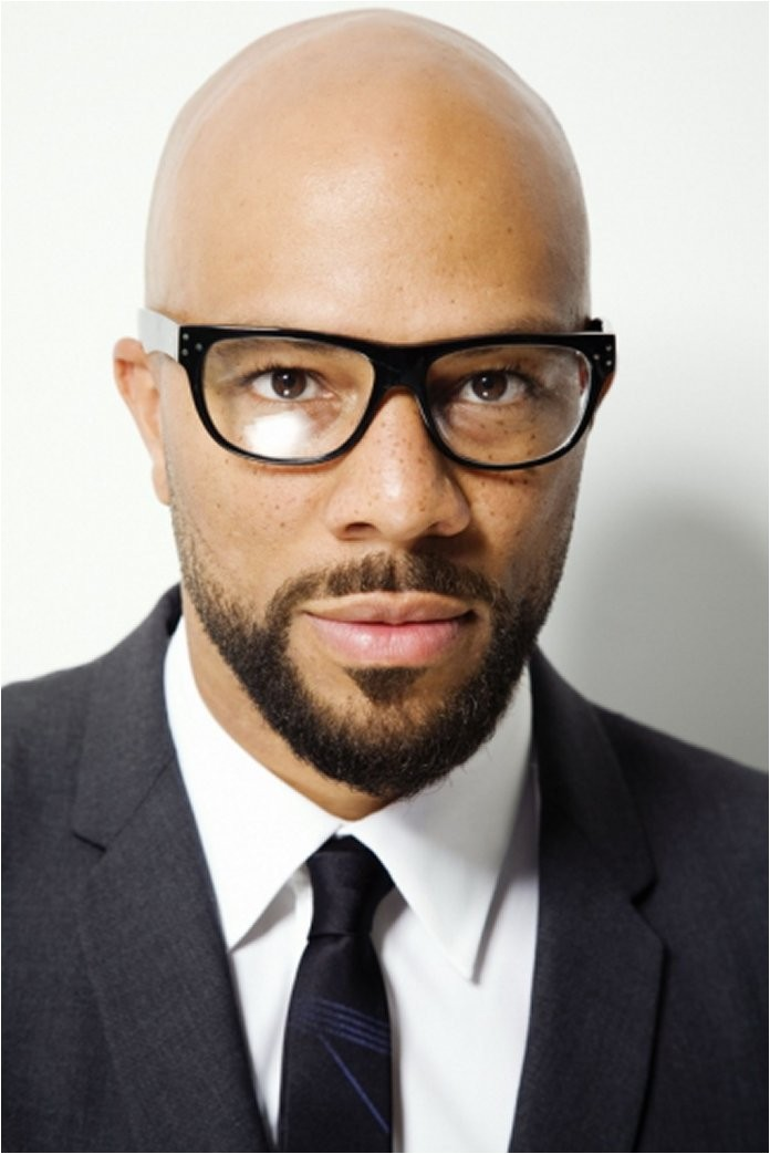 Haircuts for Balding Black Men Trend Of Hairstyle Ideal Hairstyles for Black Men 2013