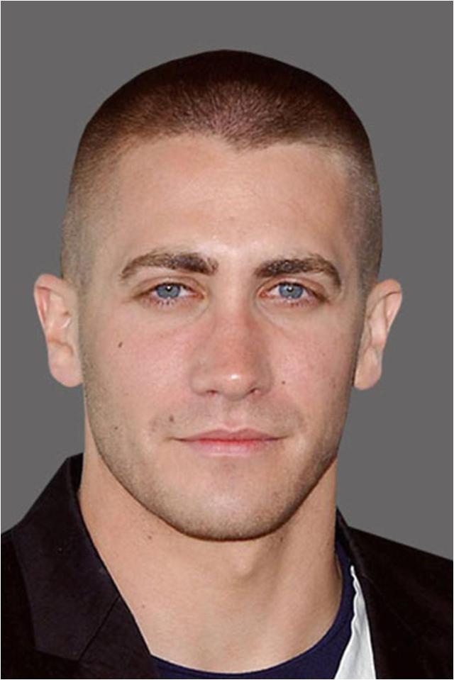 25 cool short hairstyles balding men