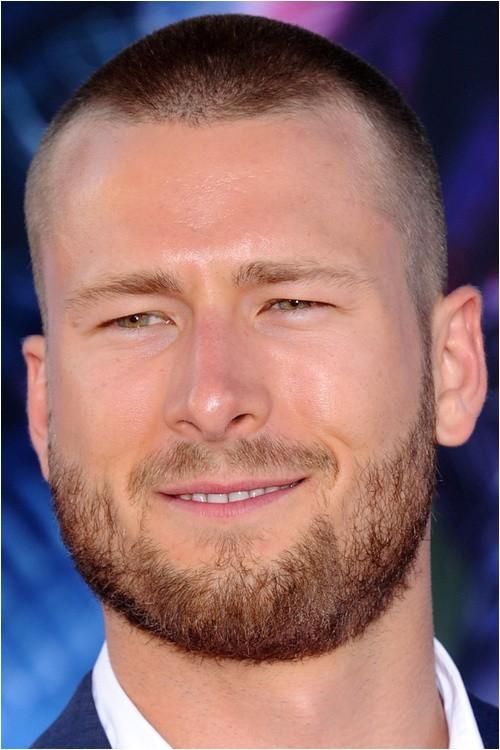 32 gorgeous bald hairstyle 2017