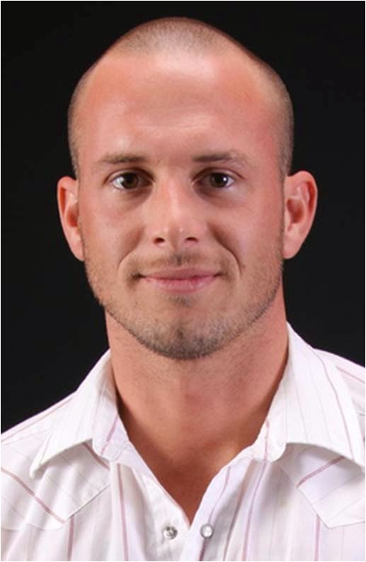 haircuts for balding men 2014
