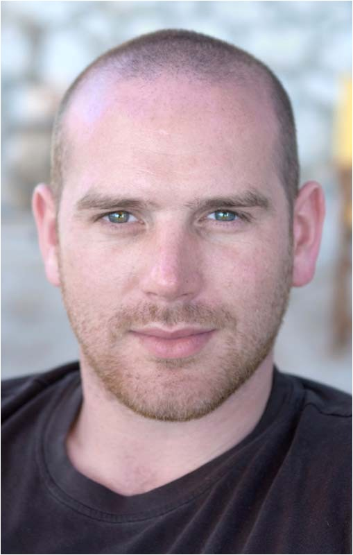 Haircuts for Balding Men Pictures Hairstyles for Balding Men Re Mended by Experts