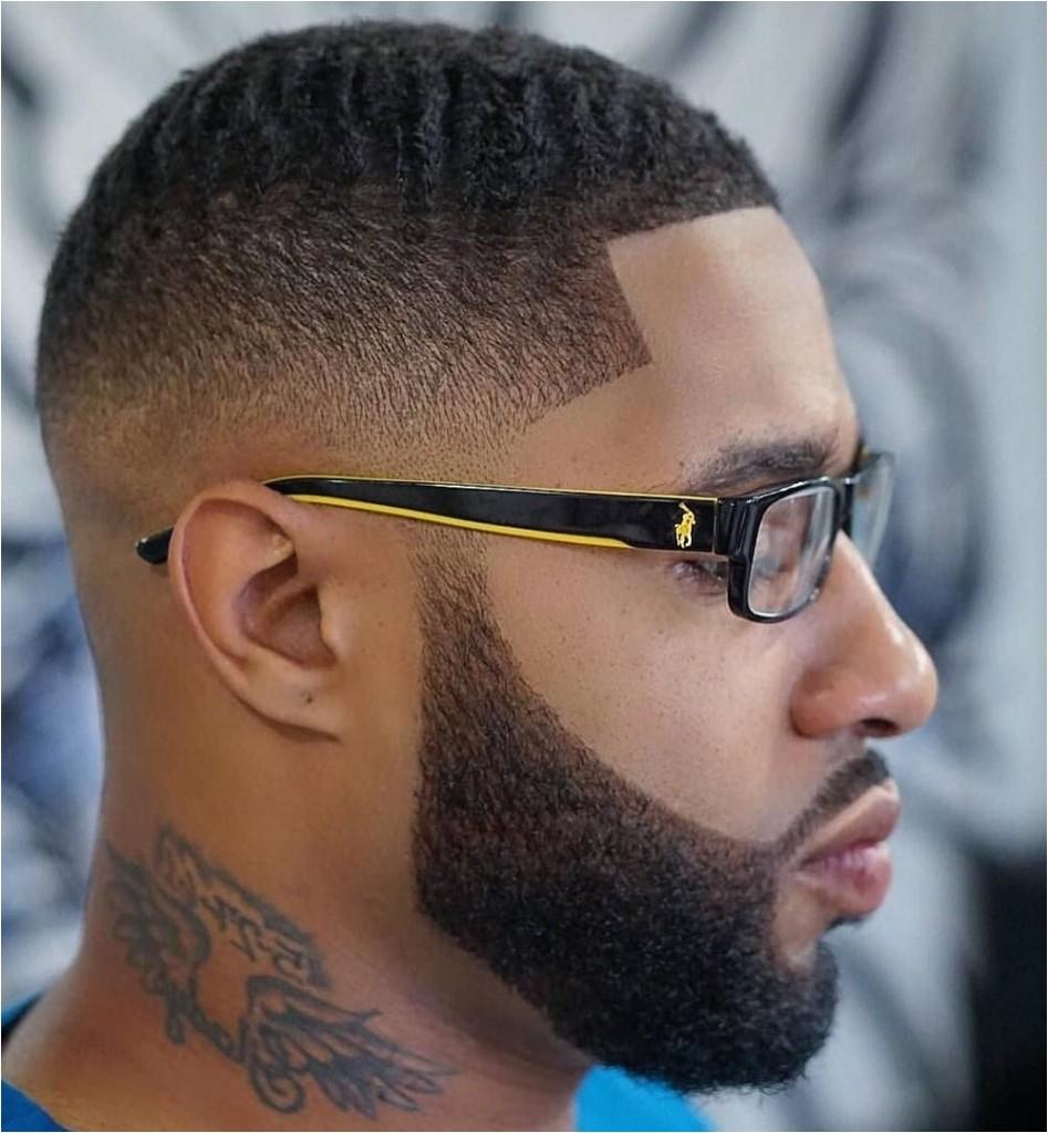Haircuts for Men Nyc Mens Haircuts New York Haircuts Models Ideas