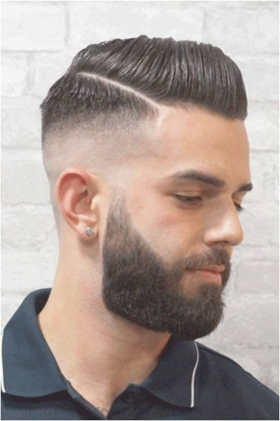 mens pubic hairstyles photos for mens pubic hairstyles photos 2018