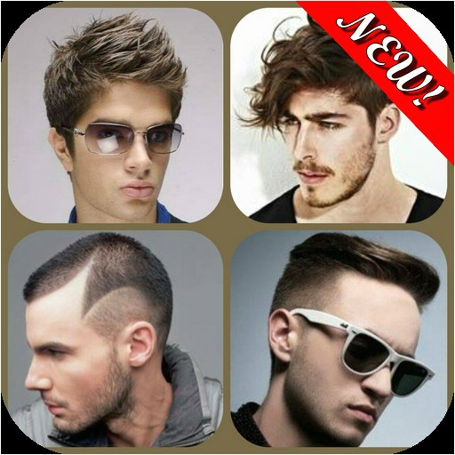 model hairstyles for new hairstyle app men hairstyles android apps on google play