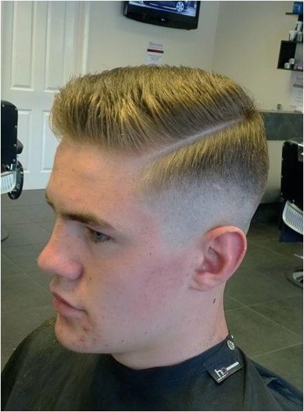 Hairstyle Catalog Men Mens Haircut Catalog