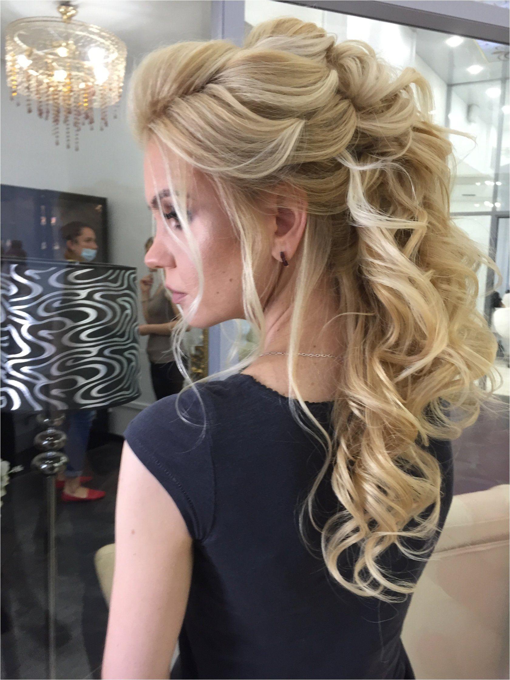 Featured Hairstyle Elstile Wedding hairstyles ideas weddinghairstyles