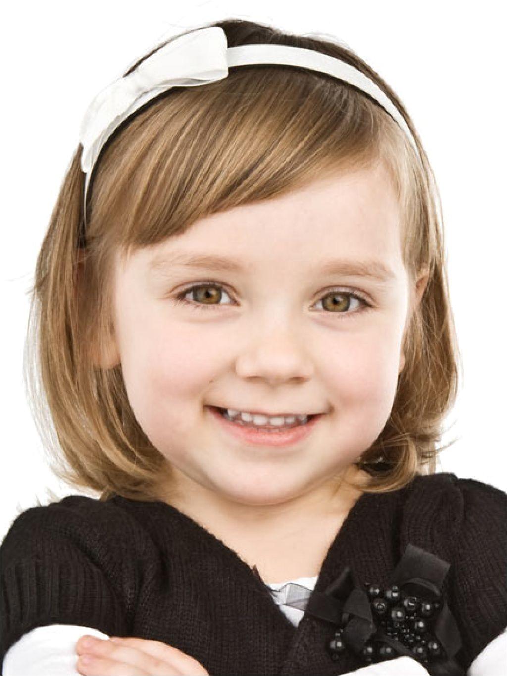 Image result for little girls short haircut