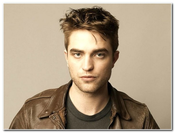 hairstyles for men according to face shape software online