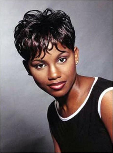 black women hairstyles magazines