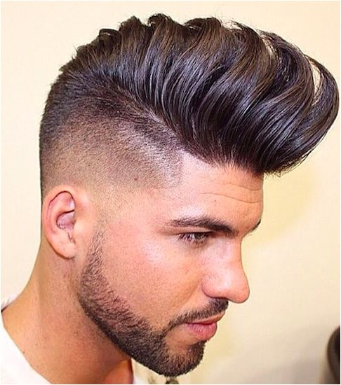 natural hairstyles for pomade hairstyles hair products for men a gentlemans guide slicked back hair