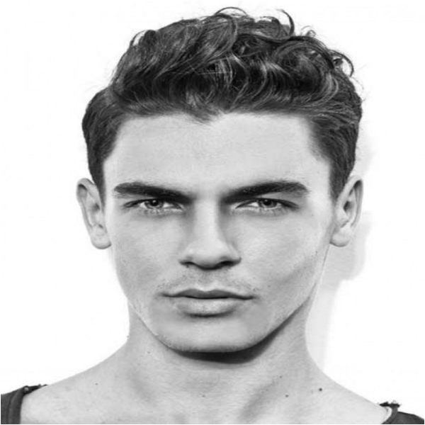 Hairstyle Simulator for Men Hairstyle for Men Line Simulator Hairstyles Ly