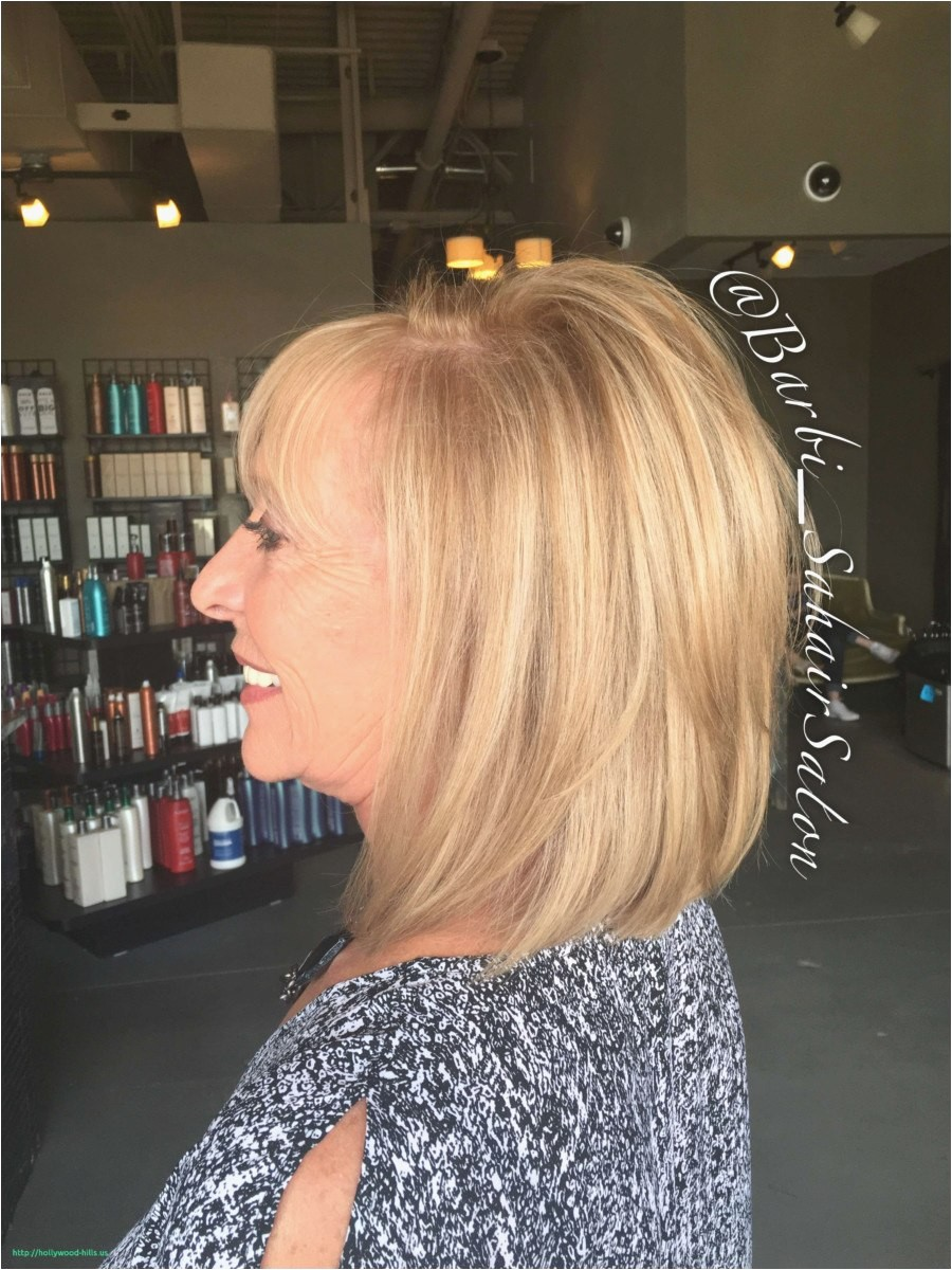 Girl Hairstyles New Mens Hairstyles Over 50 Years Old