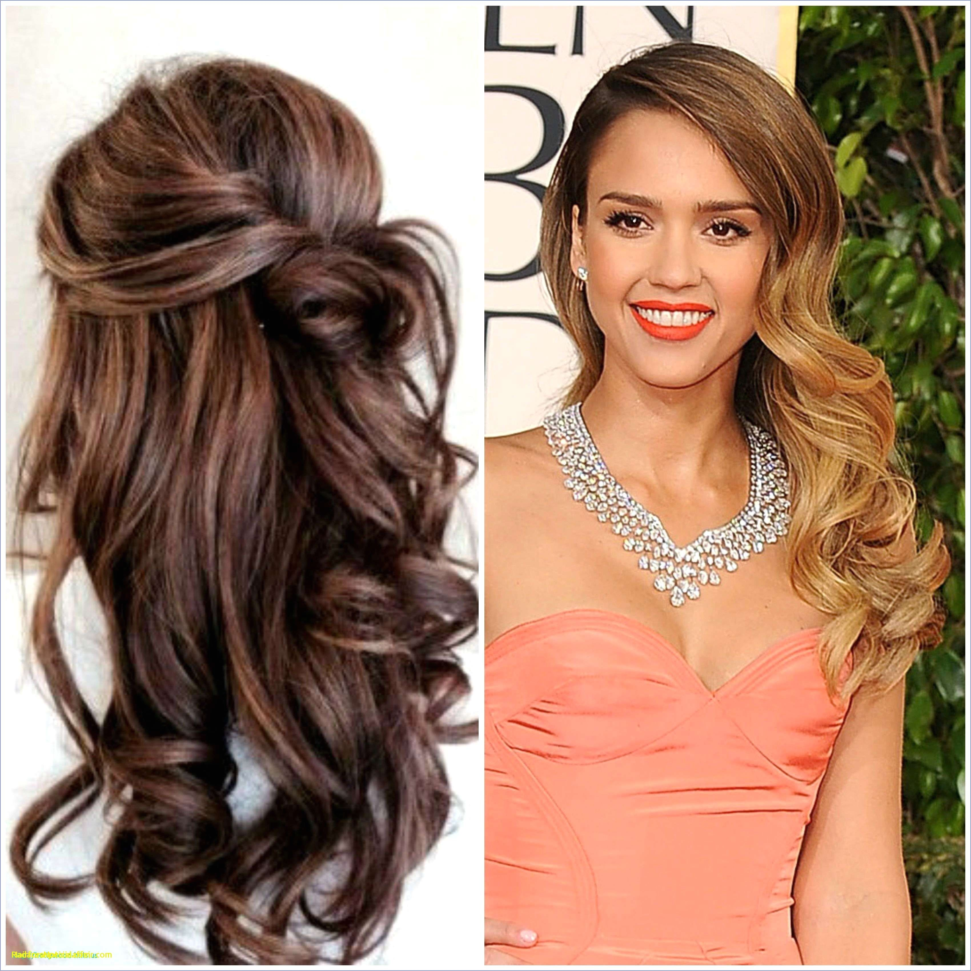14 Best Easy Braided Hairstyles for Long Hair