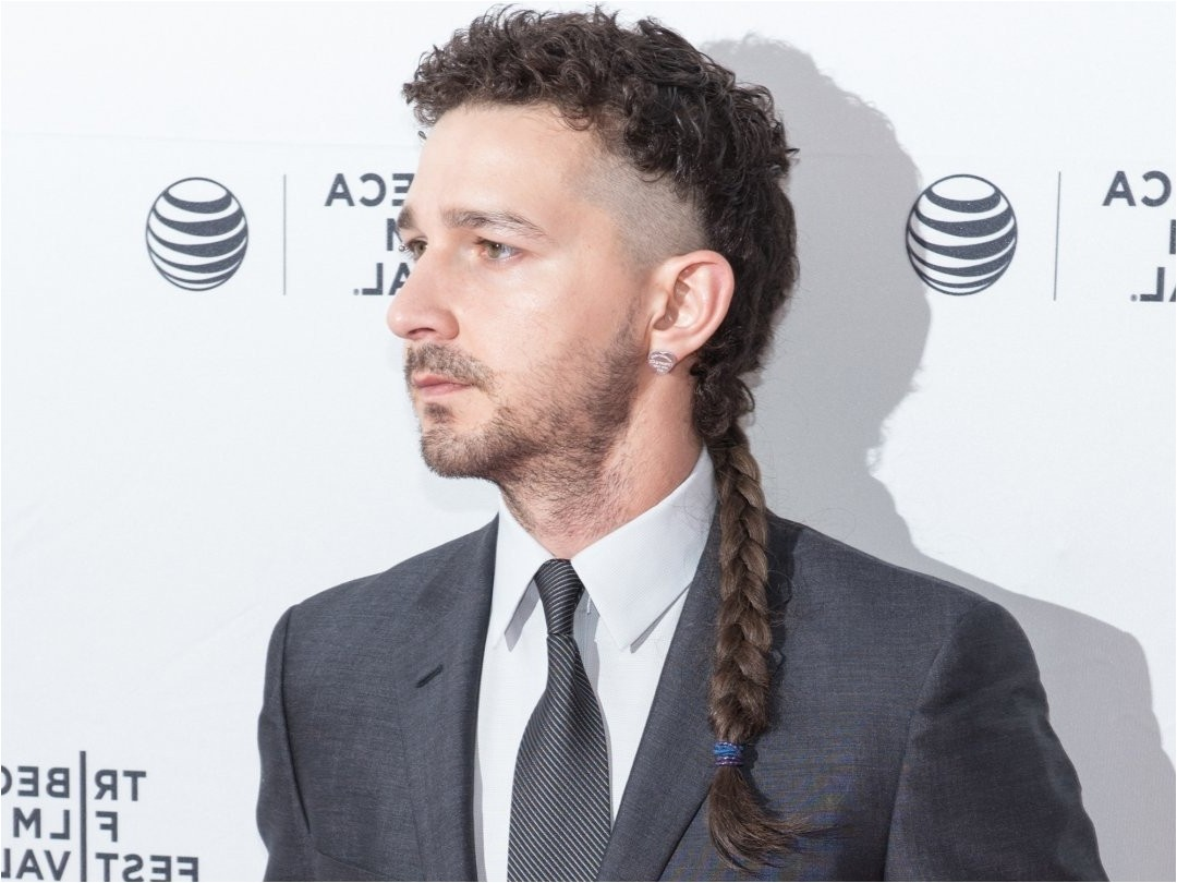 30 year old mens hairstyles