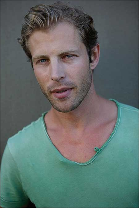30 year old mens hairstyles older mens hairstyles 2013 hairstyle fo women man haircut