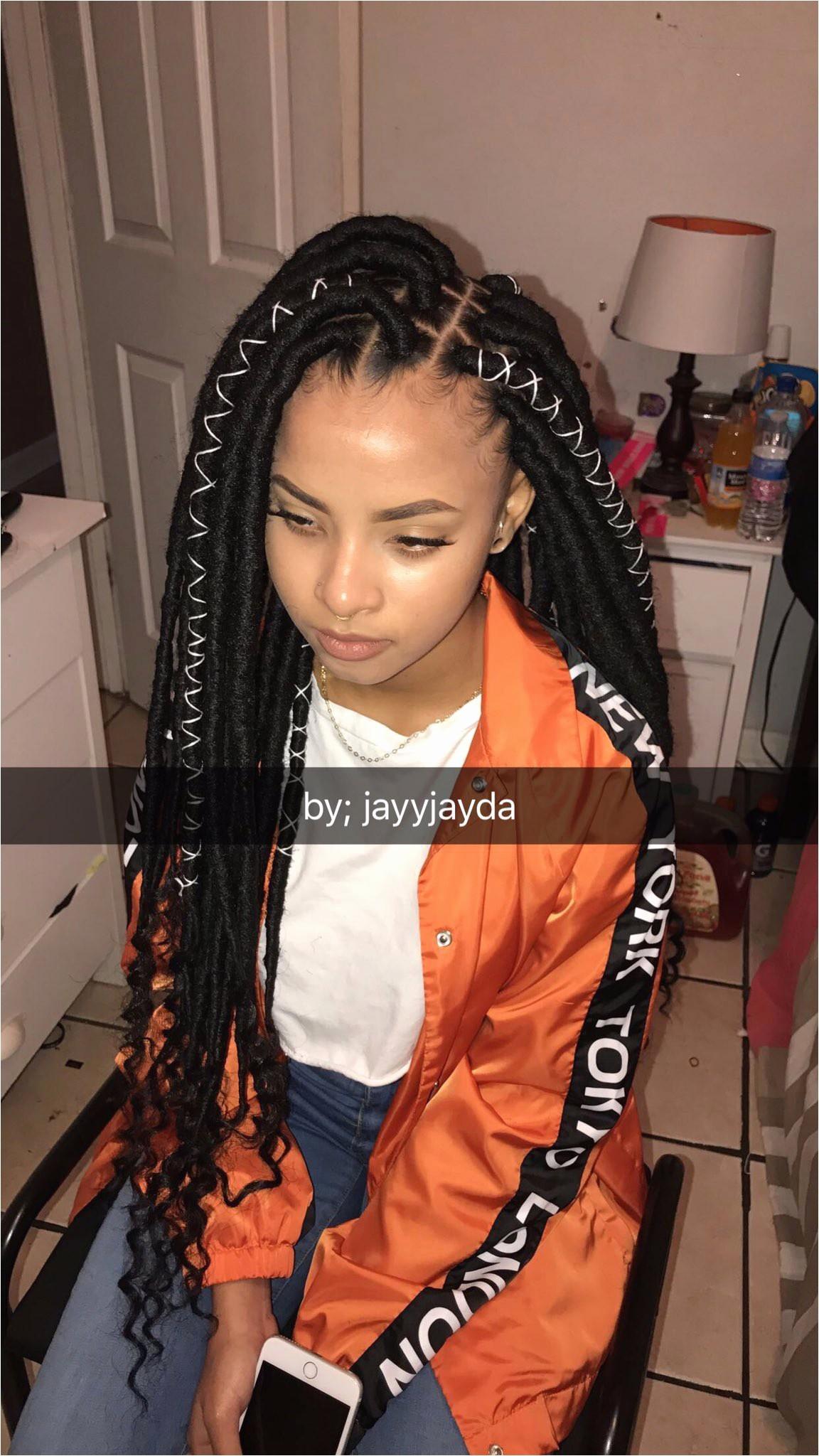 7 Year Old Girl Hairstyles Image New New Black Girl Hairstyles Kitharingtonweb 15 Elegant 7