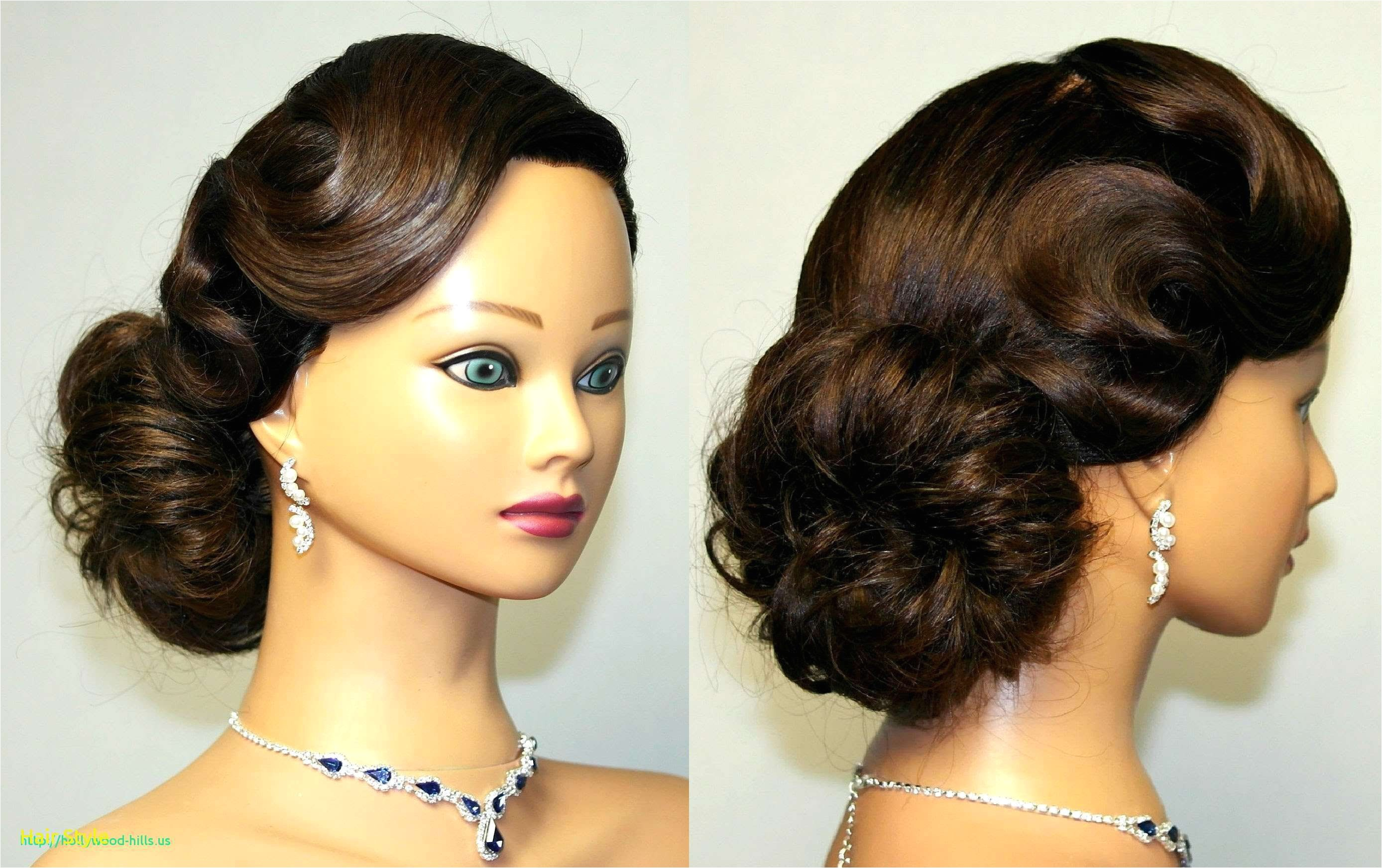 Hairstyles for American Girl Dolls with Curly Hair Inspirational Curly Bun Hairstyles Fresh Spectacular Hairstyles for