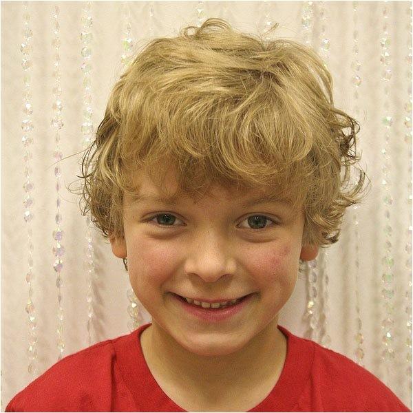 toddler boy haircuts