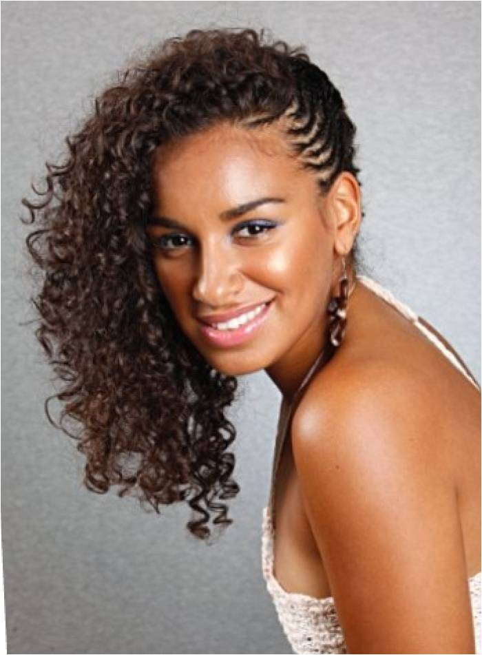 best hair trends for 2014 mixed chicks style
