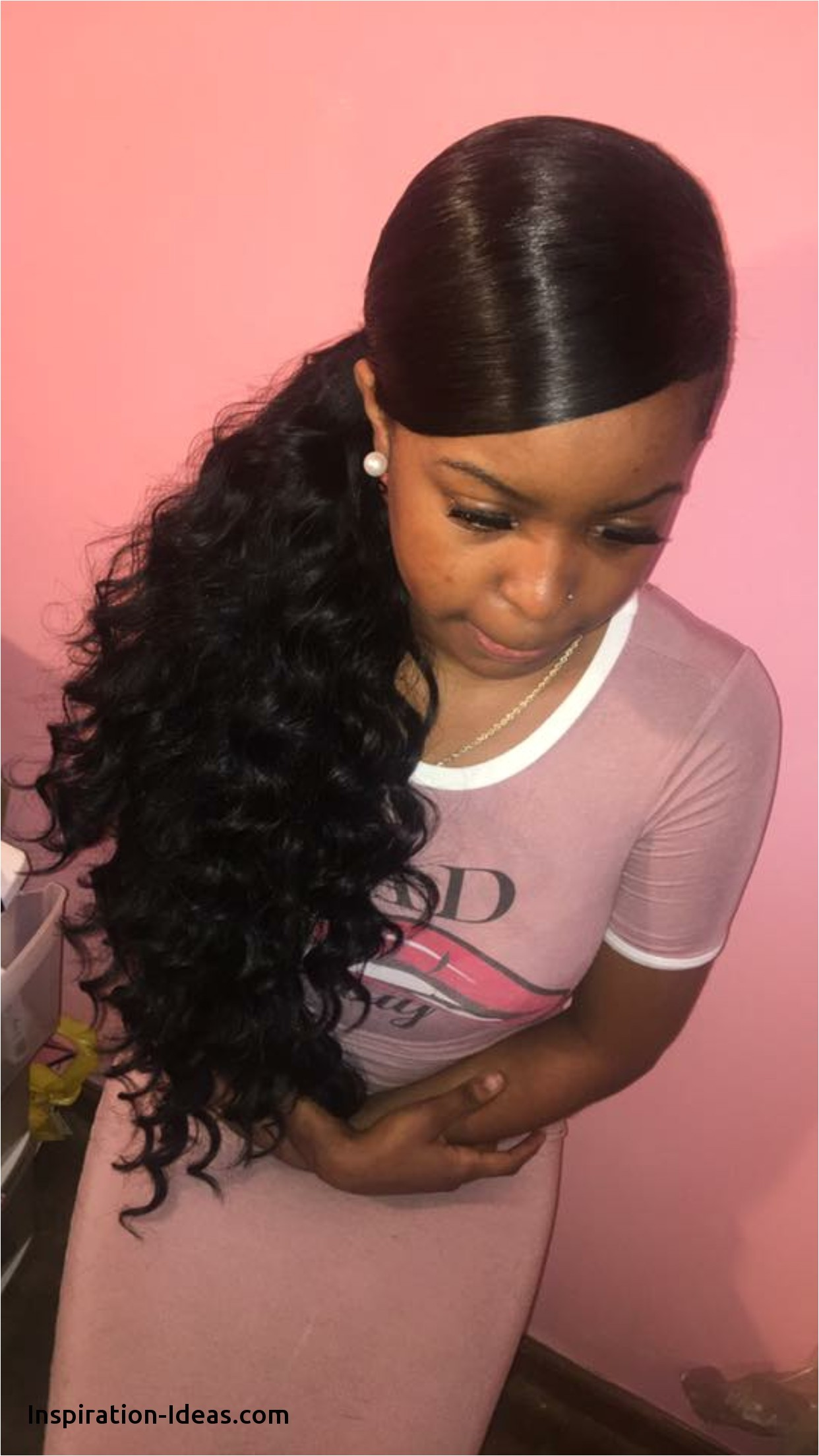 Hairstyles for Black Girls with Long Hair Long Hair Styles for Black Women Beautiful Luxury Long Hair Styles