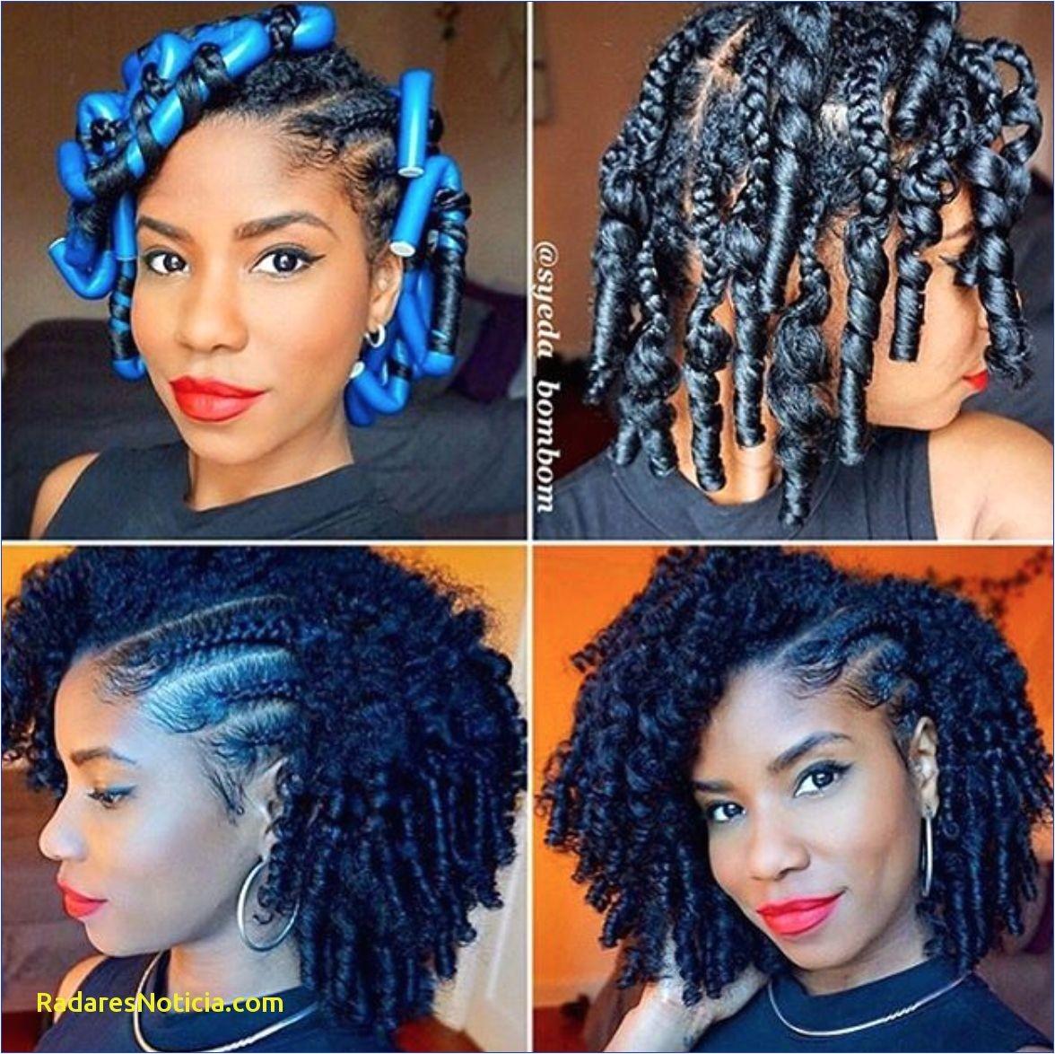 Fresh Black Girl Braided Hairstyles
