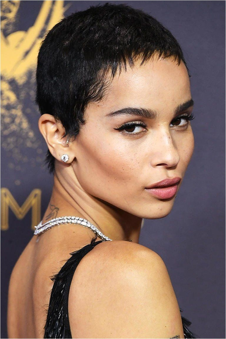Classic Short Haircuts That Will Always Be in Style Cropped Pixie