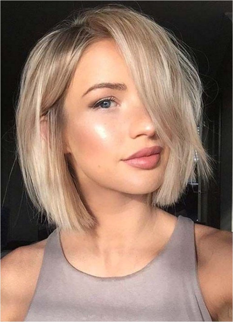 Awesome Short Hair Cuts For Beautiful Women Hairstyles 3113 WomensHairstylesLongBlack WomensHairstylesMediumArticles