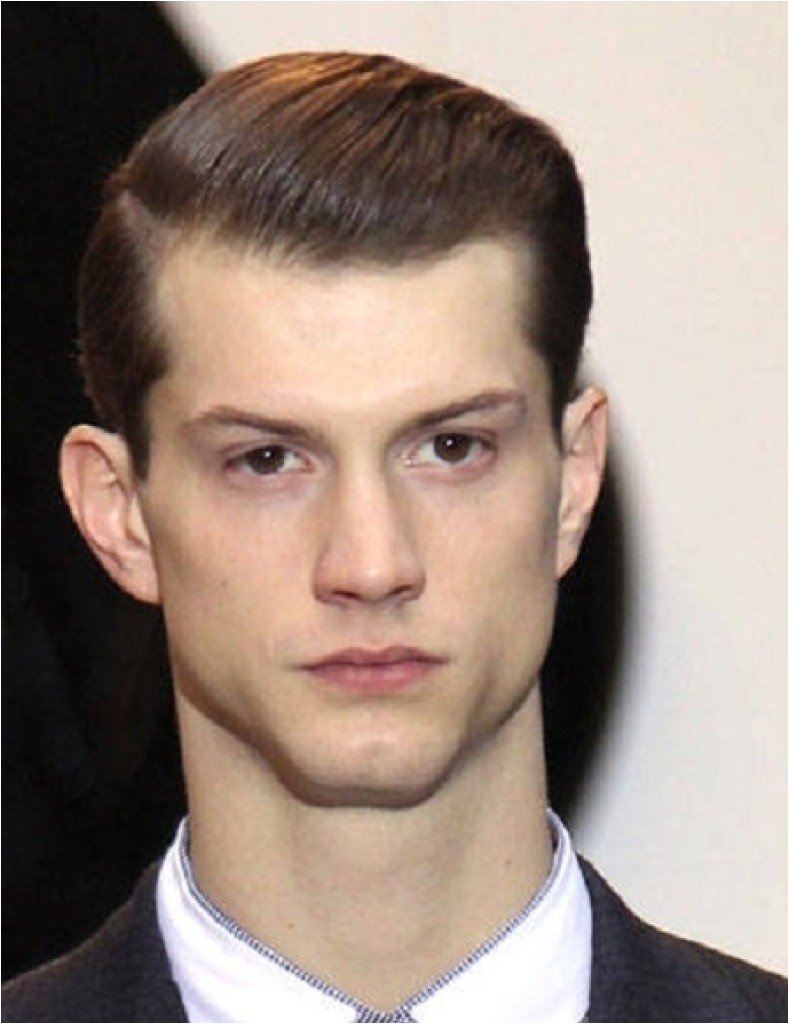 55 Hairstyles for Men with Widows Peak Lovely Widows Peak Womens Hairstyles