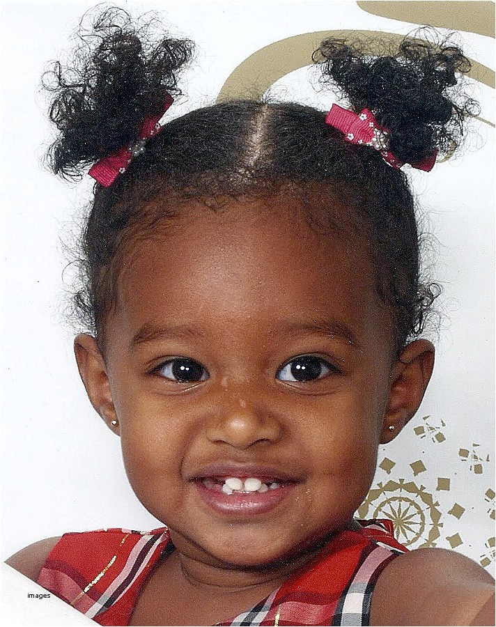 baby hairstyles for curly hair new baby girl mohawk no cutting