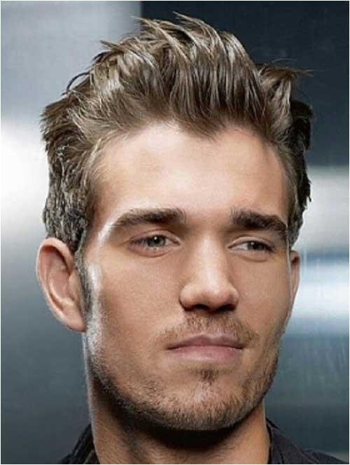 20 popular mens haircuts 2014 2015