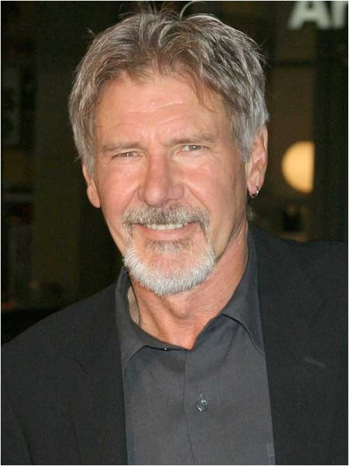 55 year old mens hairstyles