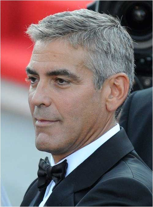 15 mens hair color for gray
