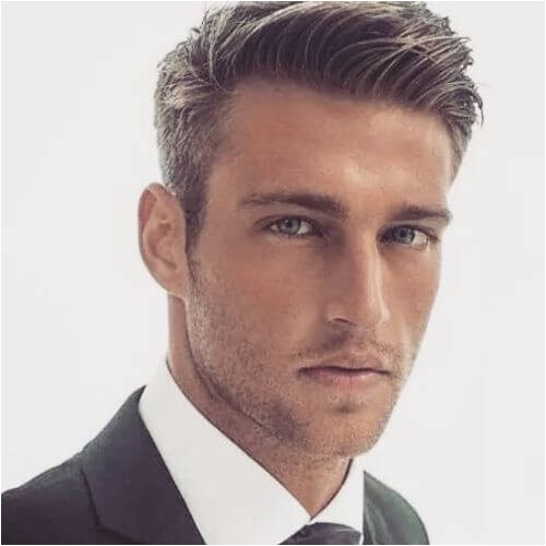 Hairstyles for Men with Thinning Hair On top 20 Hairstyles for Men with Thin Hair