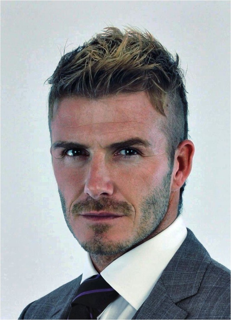 mens hairstyles for thin hair on top 45 with mens hairstyles for thin hair on top