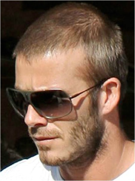 Hairstyles for Men with Thinning Hair On top the Best Hairstyle Choices for Men with Thinning Hair