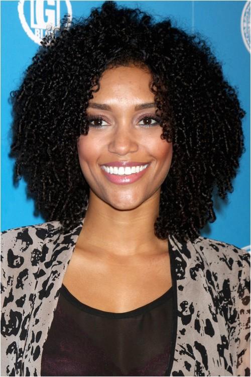 african american natural hairstyles for medium short long length hair