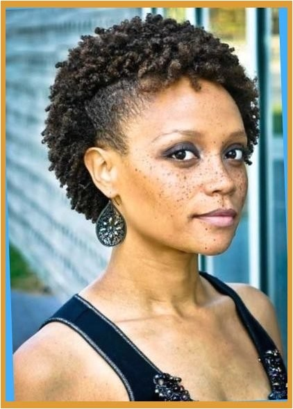 natural hairstyles african americans for hairdo