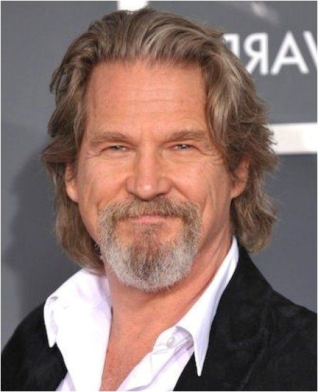 long hairstyles for older men 1045