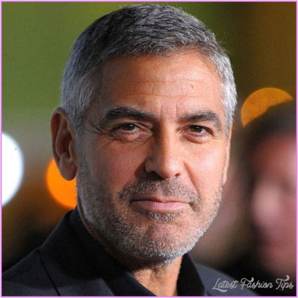 older mens hairstyles for thin hair