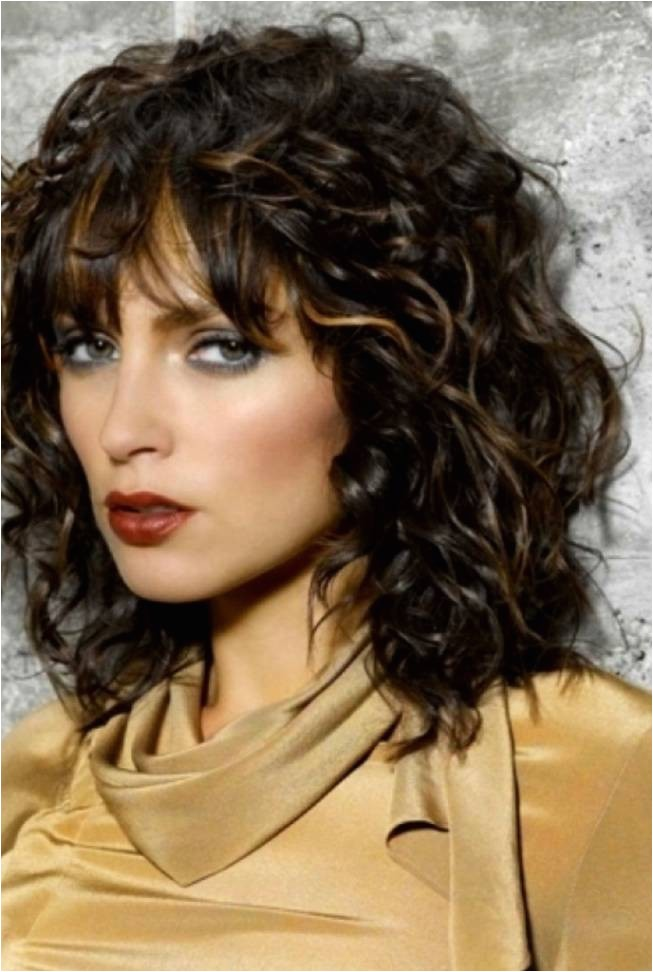 Hairstyles for Poofy Curly Hair Hairstyles for Poofy Hair tops 2016 Hairstyle