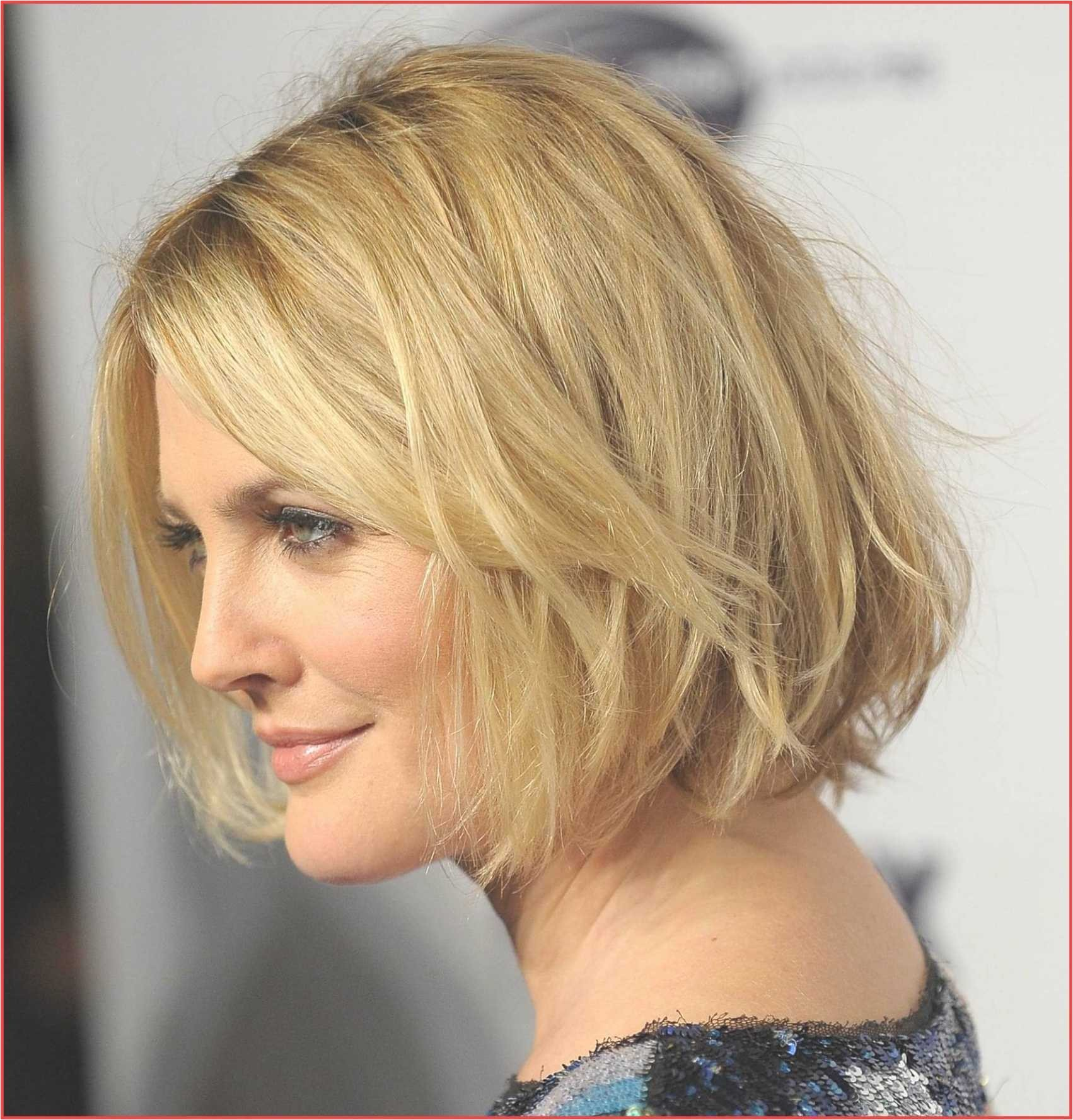 Hairstyles for Rough and Curly Hair Luxury Hairstyles for Frizzy Hair Medium Length
