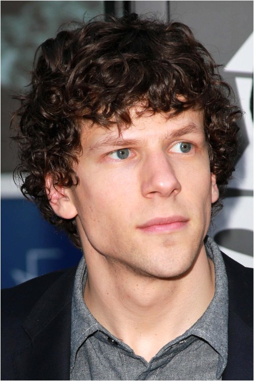 curly hairstyles for men 20 ideas for type 2 type 3 and type 4 curly hair