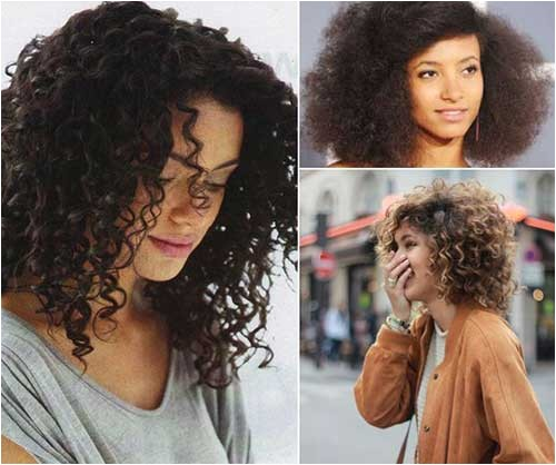 20 super curly hairstyles
