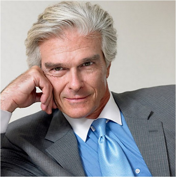 Hairstyles Men Over 60 Older Men S Hairstyles 2012