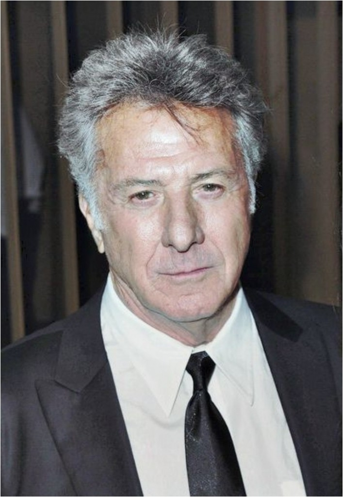 Hairstyles Men Over 60 Over 60 Mens Hairstyles Hairstyles