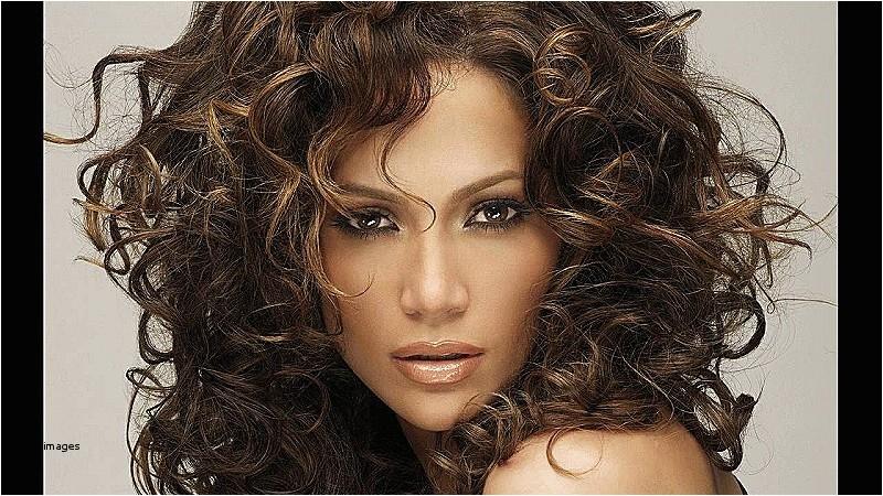 razor cut curly hairstyles